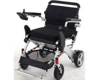 Jual Kursi Roda Listrik KD Smart Chair