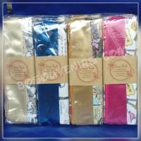 Souvenir pernikahan/souvenir pouch paris kemasan plastik /dompet Paris