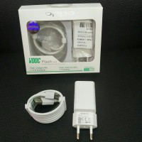 Charger ORIGINAL OPPO VOOC 4A Fast Charging AK779 F3 F5 F7 F9 FIND 7