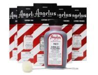 Angelus Suede Dye 3oz/90ml