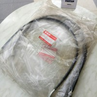 Kabel Speedometer Suzuki RGR 150 Original SGP spidometer spido rgr nos