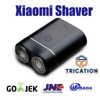 Xiaomi Shaver Portable Electric Razor
