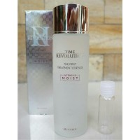 Share in Bottle Spray 30 ml Missha First Treatment Essence Intensive