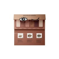 Sephora Collection Miniature Palette
