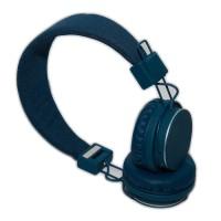 Rexus X1 Wireless Headset Gaming Bluetooth Headphone + FM Radio