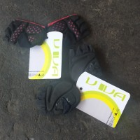 sarung tangan sepeda gel viva