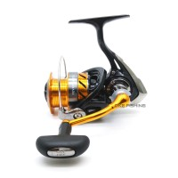 Reel Pancing Daiwa Revros 15 2500 A+1bb/Ball Bearing