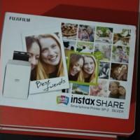 Fujifim Instax Share SP2