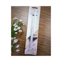 Purbasari Eyeliner Pen Black 0.78 G