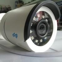 Kamera cctv edge outdoor HD20SLR 2MP 3.6 mm UTC