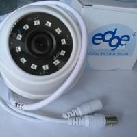Kamera CCTV edge indoor HD20XF 2mp 3.6 mm 4in1