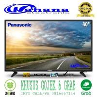 """TH40F305G - PANASONIC LED TV 40"""" FULL HD TV LED 40 INCH 40F305"""