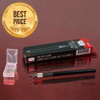 Pen Cutter SDI 0491