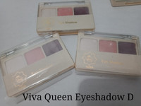 Viva Queen Eyeshadow