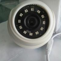 Kamera cctv edge HD50 5MP EG 102/3.6mm white UTC