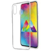 Slim TPU Case Samsung Galaxy M20