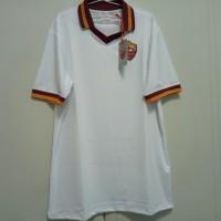 Original jersey as roma 13/14 away bnwt