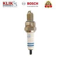 Busi Sepeda Motor U4AC Bosch - 0241050005