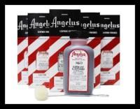 HOT SALE Angelus Suede Dye 3oz/90ml terjamin