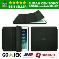 SOFTCASE NEW IPAD 6 9.7 2018 SMART COVER ORIGINAL CASE 2017 9,7 INCH