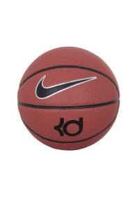 NIKE KD Outdoor Amber Bola Basket [N.KI.11.855.07]