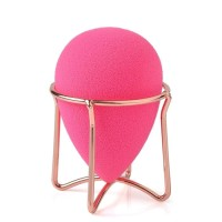 Sponge Beauty Blender Holder / Rak / Tempat Pengering Wadah Spon