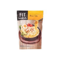 Fitmee Soto - 92 gr