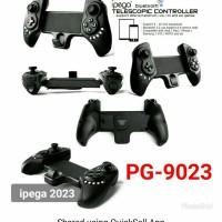 iPega 9023 Controller