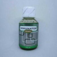 Immunator Honey Diet Keto 100ml