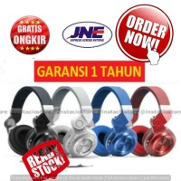 Grosir Murah Original Bluedio T2  Turbine Hurricane Wireless Bluetooth