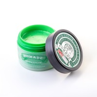 Cultusia Pomade Army Green 85 ml