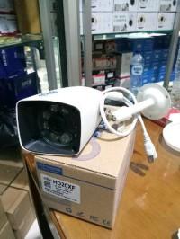 Camera CCTV AHD 2.0 MP EDGE FULL HD 1080p Kamera Pengintai Out Limited