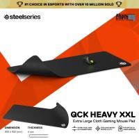 Steelseries QcK Heavy XXL