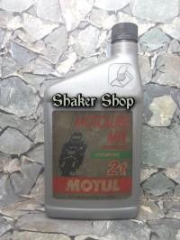 Oli Samping Motul Motolube Mix 2T Olsam