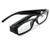 TERLARIS SPY CAM kacamata hd kamera perekam kacamata Limited