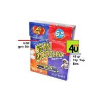 Bean Boozled - Refill (netto: 45gr)