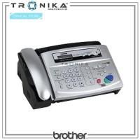 MESIN FAX Brother 236S Garansi Resmi Big promo