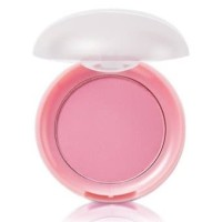 Etude Lovely Cookie Blusher #2 Strawberry Choux