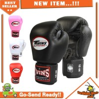 Sarung Tinju Twins OEM, Boxing gloves muaythai