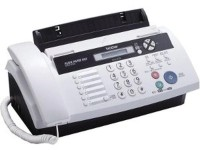 Mesin Fax Brother FAX-878 Big promo