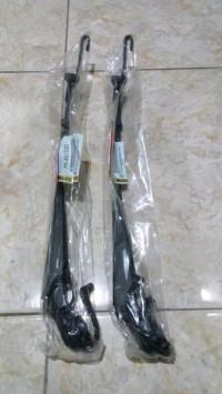 stang wiper arem canter turbo Orsinil asli Mitsubishi ktb set kiri