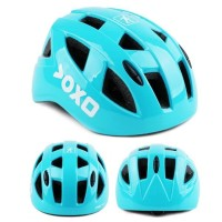 Helm Sepeda Sepatu Roda Anak Kids