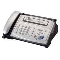 Mesin Fax Brother Type FAX-236S Big promo