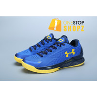 UNDER ARMOUR CURRY 2 LOW DUBNATION BASKETBALL SHOES ONESTOPSHOPZ