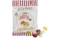Bean Boozled Harry Potter
