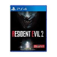 RESIDENT EVIL 2 REMAKE BONUS DLC PS4 PS 4 Playstation 4