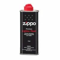 Minyak Zippo - Refil Zippo Isi Ulang Zippo