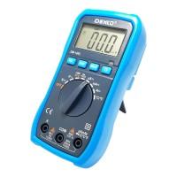 Multimeter Digital Dekko DM-148C
