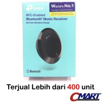TP-Link HA100 Bluetooth Music Audio Receiver Transmitter bluethoot