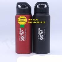 Run Bottle-Tumbler Ace-Botol Promosi-Custom Logo-Tumbler Promosi